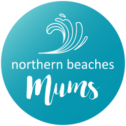 northern-beaches-mums-logo